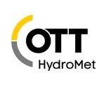 OTT HydroMet