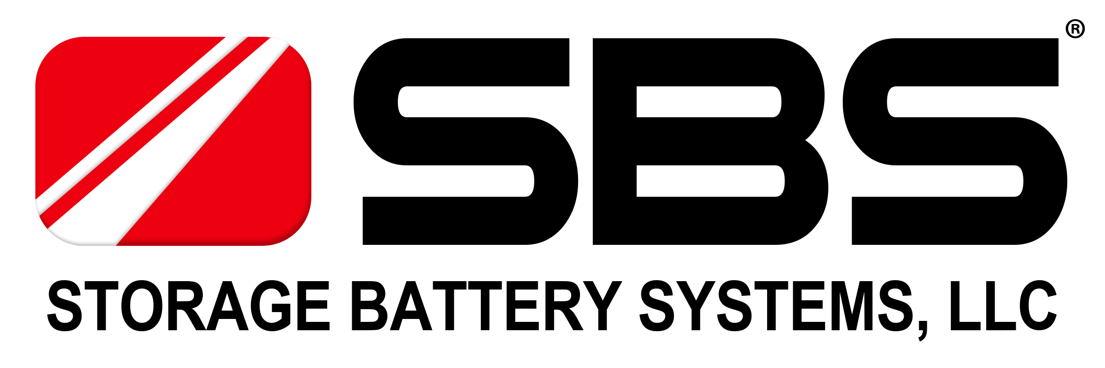 Storage Battery Systems (SBS) LLC