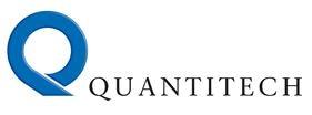 Quantitech Limited