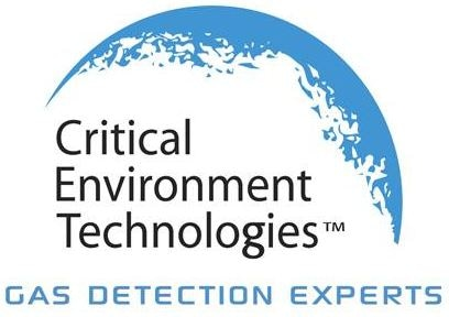 Critical Environment Technologies Canada Inc.