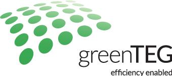 greenTEG AG