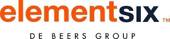Element Six Technologies US Corporation
