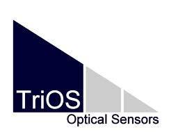 TriOS - Optical Sensors