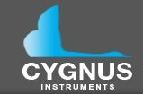 Cygnus Instruments Inc.