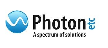 Photon etc