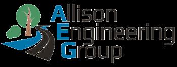 Allison Engineering Group
