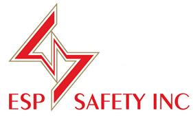 ESP Safety Inc.