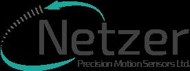 Netzer Precision Motion Sensors Ltd.