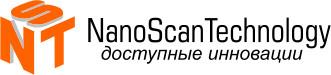 Nano Scan Technology