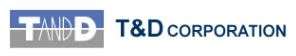 T and D Corporation