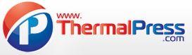 Thermal Press International, Inc.