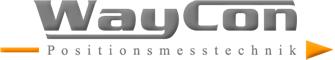 WayCon GmbH