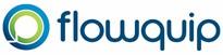Flowquip Ltd.