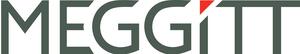 Meggitt Sensing Systems