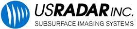 US Radar Inc.