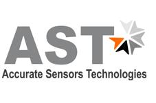 Accurate Sensor Technologies