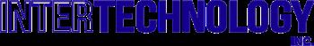 Intertechnology Inc.