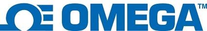 OMEGA Engineering, Inc. logo.