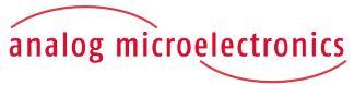 Analog Microelectronics GmbH