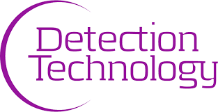 Detection Technology, Inc.