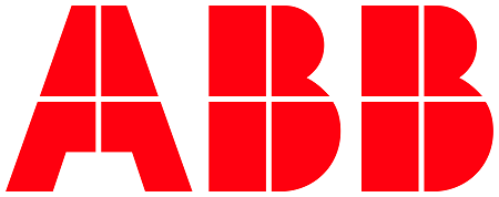 ABB Inc Space Defense Systems