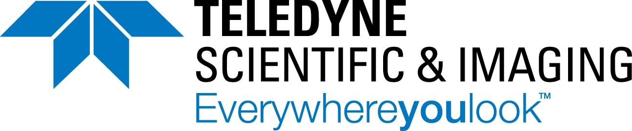 Teledyne Scientific & Imaging