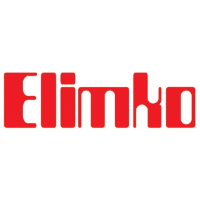 Elimko Electronic Production and Control Co. Ltd.