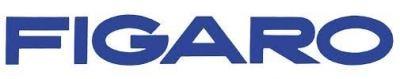Figaro USA Inc. logo.