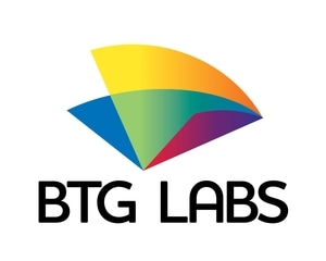 BTG Labs