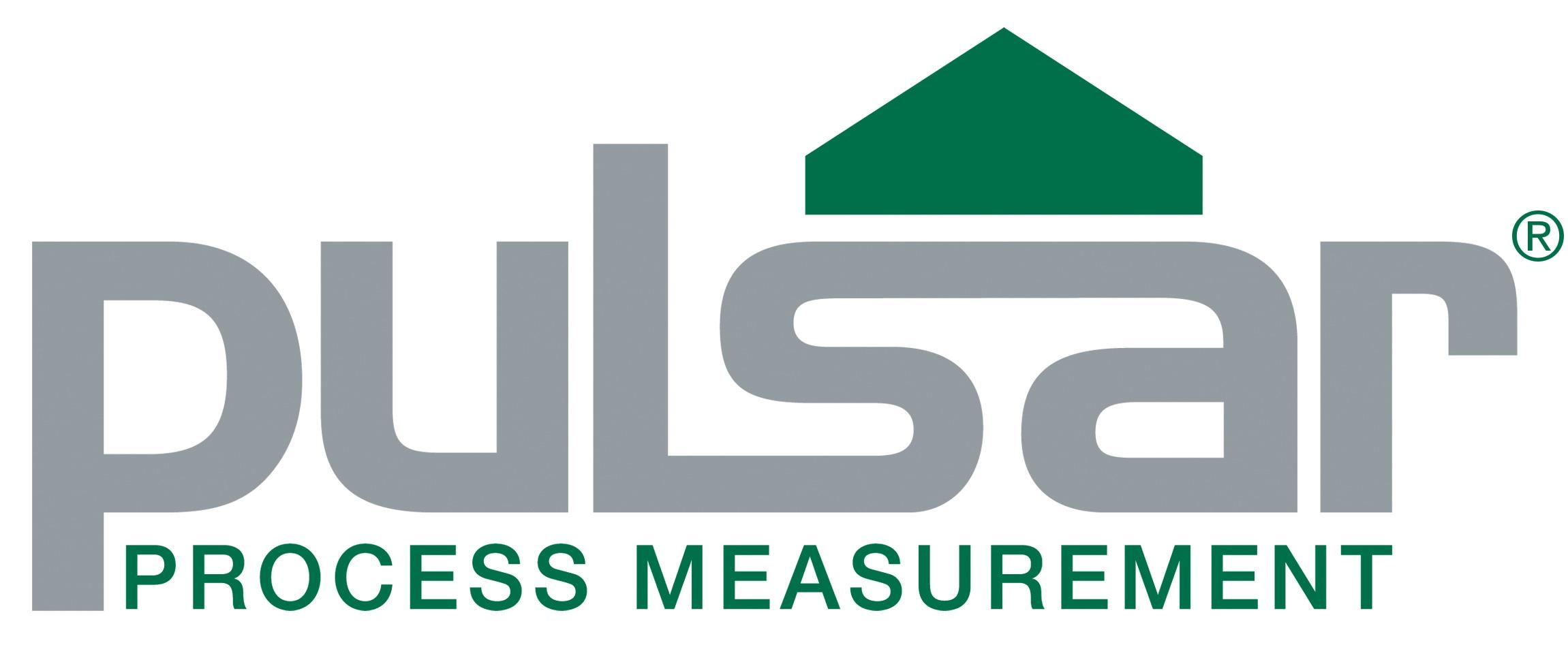 Pulsar Process Measurement