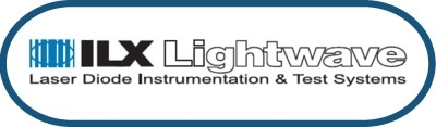 ILX Lightwave Corporation