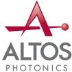Altos Photonics, Inc.