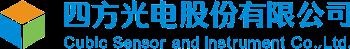 Cubic Sensor and Instrument Co. Ltd