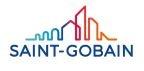Saint-Gobain High-Performance Refractories