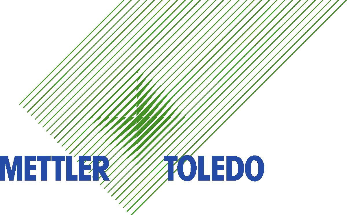 Mettler Toledo GmbH