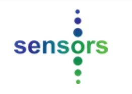 Sensors, Inc.