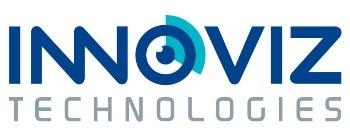 Innoviz Technologies Ltd