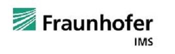 Fraunhofer IMS
