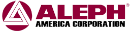 Aleph America Corporation