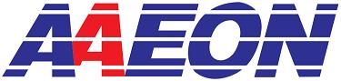 AAEON Technology Inc