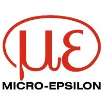 Micro-Epsilon UK Ltd.