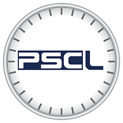Pressure Sensor Ltd