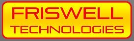 Friswell Technologies