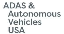 ADAS & Autonomous Vehicles USA