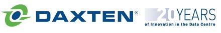Daxten Ltd.