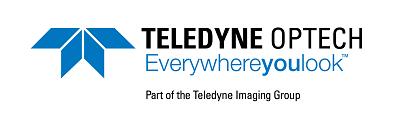Teledyne Optech Inc.