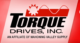 Torque Drives, Inc.