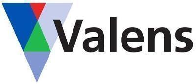 Valens Semiconductor Ltd.