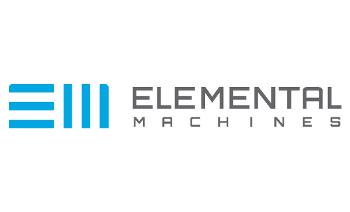 Elemental Machines