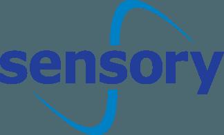 Sensory Inc.
